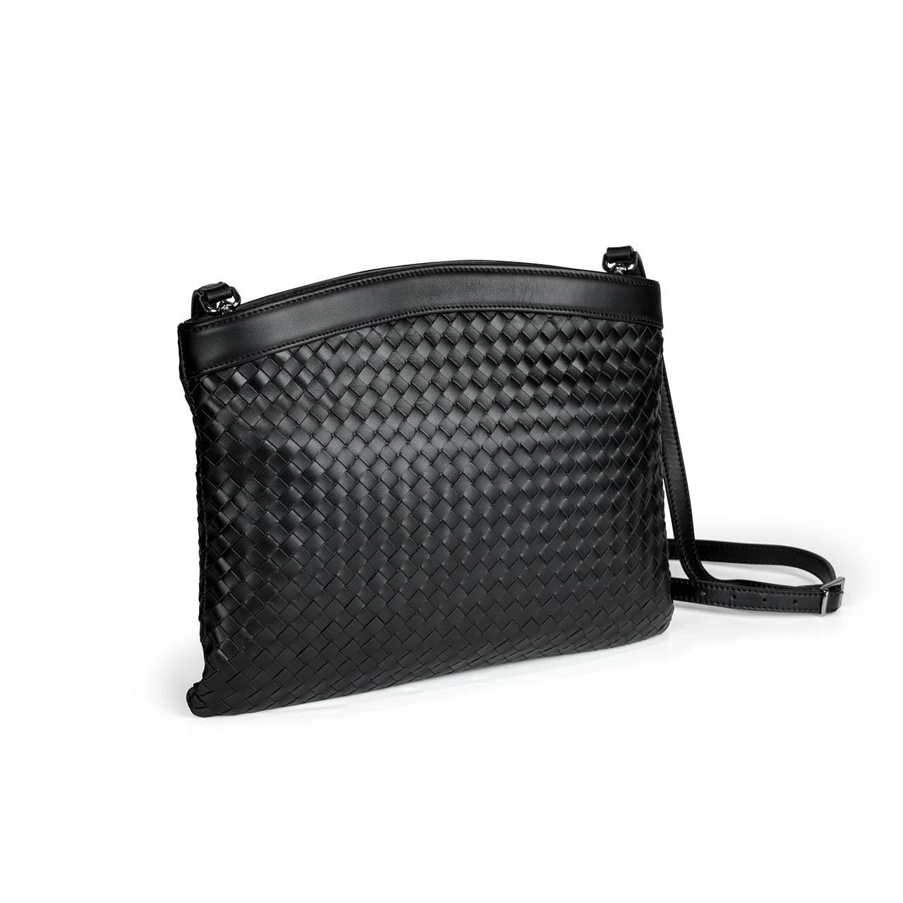 bag-skin-braided_0000_KRM_2099